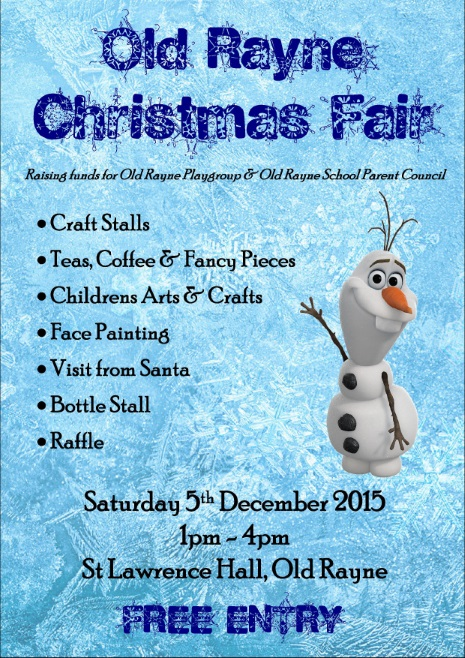 Christmas Fair Poster 2015-2-page-001